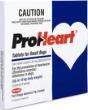Proheart Small Dog Blue (Under 10kg)