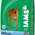 Iams ProActive Health Adult Large Breed