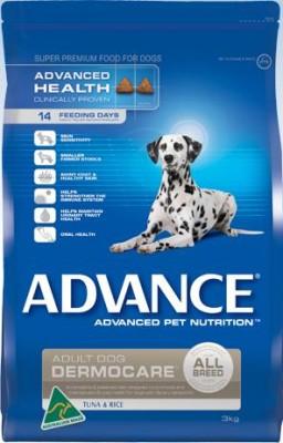 Advance Dermocare