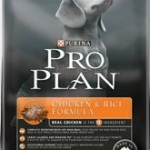 Pro Plan Weight Management Chicken And Rice