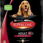 Supercoat Adult
