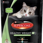 Supercoat Healthy Weight With Real Kangaroo