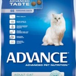 Advance Dental Adult With Chicken