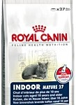 Royal Canin Indoor Mature