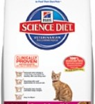 Hill's Science Diet Adult Sensitive Skin