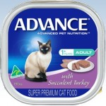Advance Adult Succulent Turkey
