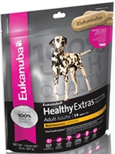 Eukanuba Healthy Extras Adult Maintenance (Treats)