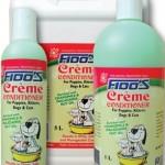 Fido's Creme Conditioner