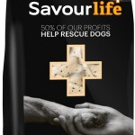 Savourlife Biscuits Chicken Flavour