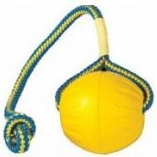 StarMark - Swing & Fling Fetch Ball