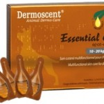 Dermoscent® Essential 6® spot-on for Dogs