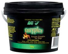 Enzyplex