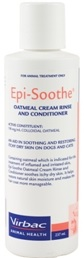 Epi-Soothe Rinse & Conditioner