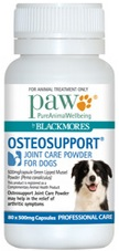Paw Osteosupport Joint Care Powder For Dogs