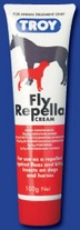 Troy Fly Repella