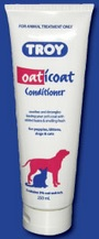 Troy Oaticoat Conditioner