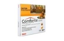 Comfortis