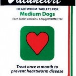 Valuheart Medium Dog Green (11-20kg)