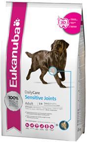 Eukanuba Adult Daily Care Sensitive Joints