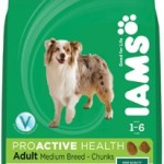 Iams ProActive Health Adult Chunks