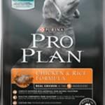 Pro Plan Puppy Original Chicken & Rice