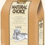 Nutro Natural Choice Lite