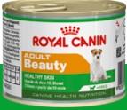 Royal Canin Mini Adult Beauty