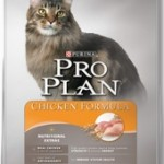 Pro Plan Adult Chicken Formula