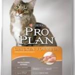 Pro Plan Senior 11+ Chicken Formula