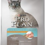 Pro Plan Urinary Tract Health