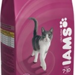 Iams® ProActive Health™ Adult Active Maturity