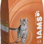 Iams ProActive Health Adult Original with Chicken