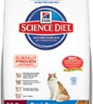 Hill's Science Diet Adult Oral Care