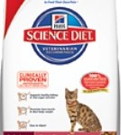 Hill's Science Diet Adult Optimal Care, Original