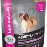 Eukanuba Healthy Extras Adult Small Breed Treats