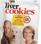 Love 'em Cookies Soy And Wholemeal