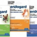 Endogard Small Dog (0-5kg)
