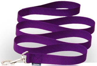 Purina Petlife Nylon Lead