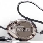Purina Petlife Retractable Puppy Lead