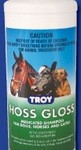 Troy Hoss Gloss