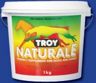 Troy NaturalE