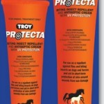 Troy Protecta