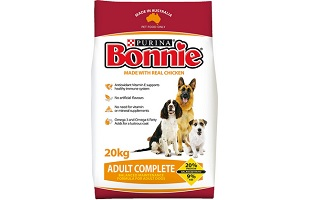Bonnie (Purina)
