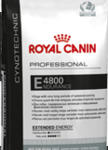 Royal Canin Endurance 4800