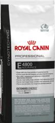 Royal Canin Endurance 4800